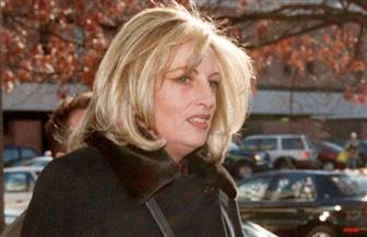 """وفاة """"ليندا تريب"""" التي شاركت في عزل بيل كلينتون عن عمر 70 عاما"""
