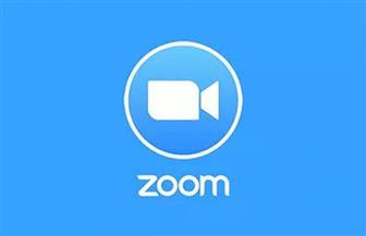 """""""زووم"""" تستعين بخبرات """"فيسبوك"""" الأمنية بسبب ضغط المستخدمين جراء كورونا"""