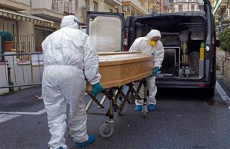 دراسة: نحو نصف وفيات كورونا في أوروبا وقعت في دور مسنين