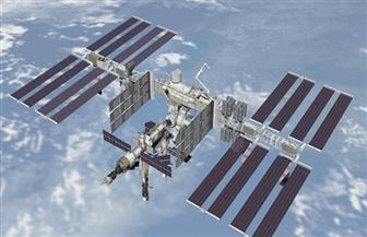 انطلاق مهمة أمريكية روسية اليوم إلى محطة الفضاء الدولية