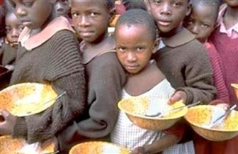 برنامج الأغذية العالمي: خطر المجاعة يتزايد في زيمبابوي