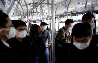 شنغهاي تستعد لإعادة فتح المدارس بعد إغلاقها بسبب كورونا