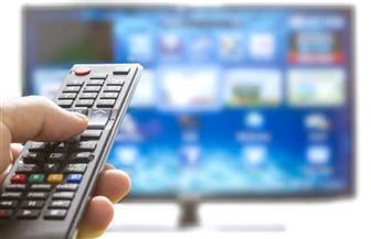 هل تسحب منصات البث الرقمي البساط من الفضائيات؟