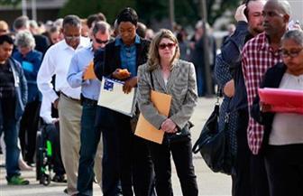 الاقتصاد الأمريكي يفقد 17 مليون وظيفة جراء فيروس كورونا