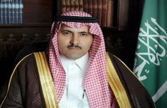 سفير السعودية باليمن: «تحالف دعم الشرعية» هدفه الرئيسي مصلحة الشعب اليمني