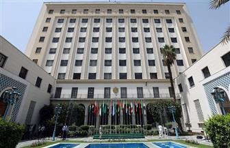 الجامعة العربية تؤكد أهمية وضع خطة عمل مشتركة مع الصين لمكافحة «كورونا»