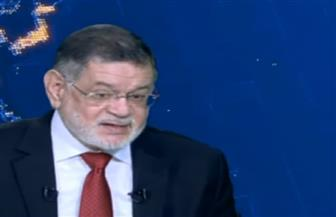 ثروت الخرباوي: الإخوان في مصر منقسمون الآن لـ 3 تنظيمات