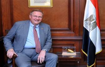 «الأمم المتحدة»: مصر تسير على الطريق الصحيح في إجراءات مواجهة «كورونا»