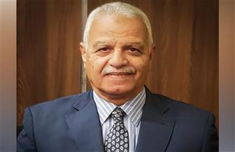 اللواء محمد إبراهيم: العملية الجبانة ببئر العبد لن تثني مصر عن مواصلة محاربة الإرهاب حتى دحره كاملا