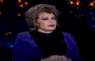 """عرض فيلم """"كان لك معايا"""" لصفية العمري ضمن فعاليات مهرجان الإسماعيلية الدولي"""