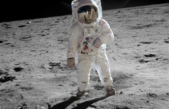 """""""ناسا"""" تختار شركات لتصميم """"أنظمة هبوط بشري"""" لإنزال رواد الفضاء على القمر"""
