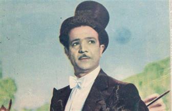 في ذكرى ميلاد ابن البلد.. محمود شكوكو نجم الأراجوز ورائد فن المونولوج |فيديو