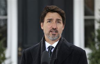 كندا تحظر الأسلحة الهجومية بعد واقعة قتل عشوائي بالرصاص
