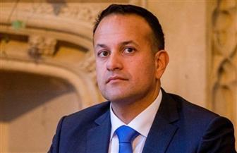 أيرلندا تقرر فرض حجر صحي إجباري على القادمين لمدة 14 يوما