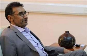 أنباء عن مقتل رئيس مخابرات حكومة السراج على يد ميليشيا بطرابلس