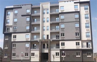 """تفاصيل التسجيل الإلكتروني لحجز 2662 وحدة سكنية بمشروع """"سكن مصر"""" بـ8 مدن جديدة"""