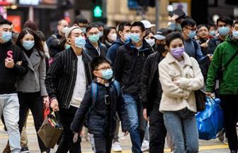 إغلاق جزئي لمدينة صينية على الحدود مع كوريا الشمالية بعد ارتفاع الإصابات بفيروس كورونا