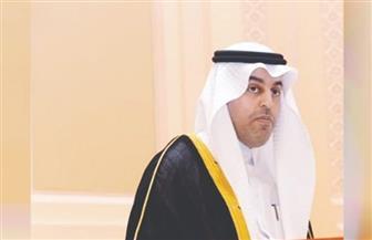 البرلمان العربي يرصد الانتهاكات التي ارتكبتها قوة الاحتلال في الأراضي الفلسطينية لعام 2019