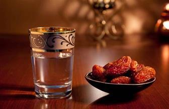 دعاء اليوم السابع عشر من رمضان .. وابتهال (الله يا الله) للنقشبندي | فيديو