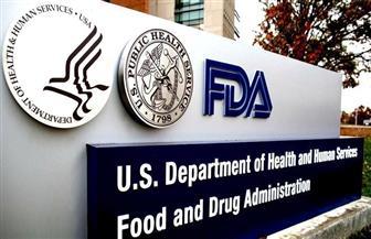 إدارة الغذاء والدواء الأمريكية تجيز أول اختبار للمستجدات في مكافحة فيروس كورونا