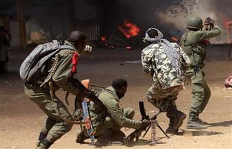مقتل ثلاثة من أفراد قوة حفظ السلام وإصابة أربعة في انفجار بشمال مالي
