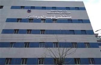 مستشفى الحجر الصحي بقها: خروج 6 حالات شفاء من فيروس كورونا