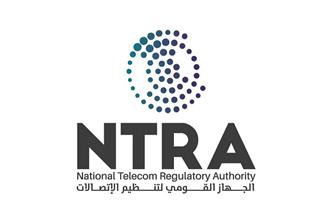 «تنظيم الاتصالات»: 74% شكاوى من انقطاع خدمات الهاتف الثابت | انفوجراف