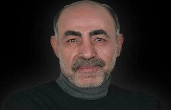 محمد عبدالعظيم يكشف كواليس دور «سامح الضلالي» في «100 وش»