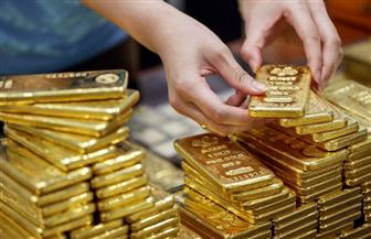 الذهب يرتفع عن أدنى مستوى في شهرين ونصف مع تراجع عوائد الخزانة الأمريكية