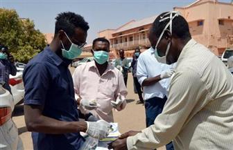 السودان: 148 إصابة جديدة بكورونا بإجمالي 6730 .. ووفاة 12 حالة ترفع العدد إلى 413