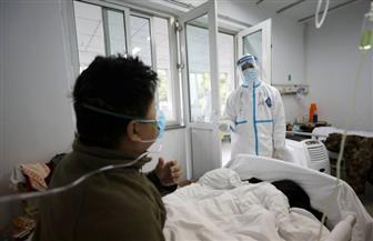 تايلاند تمدد حالة الطوارئ بسبب كورونا