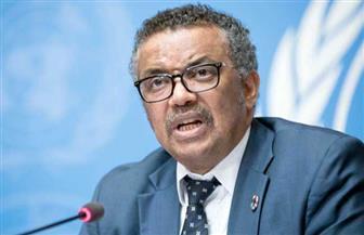 منظمة الصحة العالمية: انتشار «كورونا» يتسارع.. والعالم يمر بمنعطف حرج