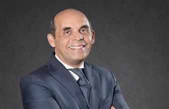 """""""بنك القاهرة"""" يحصد 4 ألقاب وجوائز من مجلة """"The European"""" العالمية"""