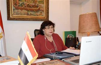 ننشر التوصيات الكاملة لاجتماع وزراء الثقافة العرب في الدورة الـ21