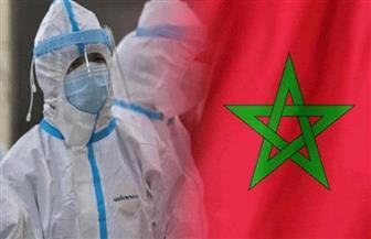 المغرب يمدد إجراءات العزل العام حتى 10 يونيو