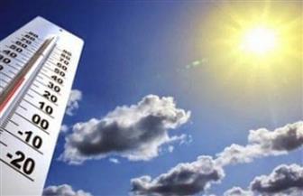 العظمى بالقاهرة 31.. تعرف على حالة الطقس اليوم ودرجات الحرارة المتوقعة