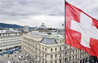 سويسرا مستعدة لمساعدة أمريكا وإيران في الإفراج عن مزيد من السجناء