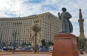 """عندما أطاح عمر مكرم بالوالي العثماني """"خورشيد باشا"""".. الذكرى الـ215 لثورة أحرار مصر"""
