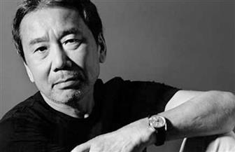 """الياباني """"هوراكي موراكامي"""" يشارك موسيقاه مع القراء عبر الراديو.. الأسبوع المقبل"""