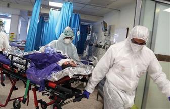 أفغانستان تسجل أعلى معدل إصابات ووفيات يومي منذ ظهور «كورونا»