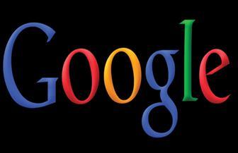 نصائح جوجل لمساعدة المستخدمين على تجنب عمليات الخداع وحماية حساباتهم