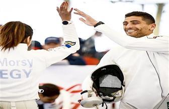 الاتحاد الدولي للخماسي الحديث يعلن عن المواعيد الجديدة للبطولات المؤهلة لأولمبياد طوكيو