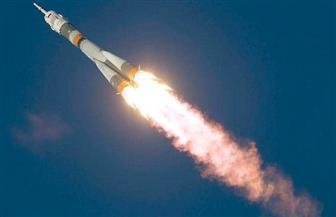 صاروخ صيني كاد أن يصيب محطة مترو الأنفاق في ولاية نيويورك الأمريكية
