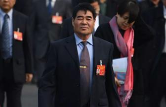 فلاح في منغوليا الداخلية يقدم دورات تدريبية للرعاة لتحسين معيشتهم
