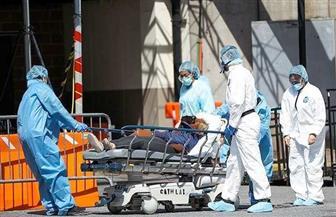 الإمارات: ارتفاع وفيات كورونا إلى 208 حالات
