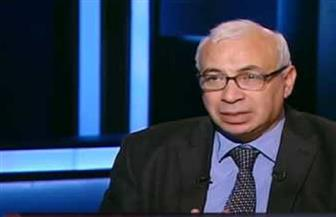 """الكاتب الصحفي علي حسن يستعيد أجمل أيام العمر في"""" يوم حلو ويوم أحلى """""""