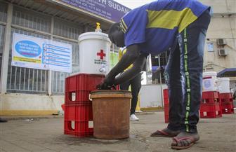 جنوب السودان يسجل أول حالة وفاة بفيروس كورونا