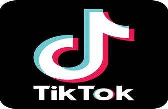 """السلطات الإيطالية تضغط على تطبيق """"تيك توك"""" من أجل منع من هم أقل من 13 عامًا من استخدامه"""