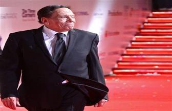 الزعيم عن الاحتفال بعيد ميلاده الـ 80: «فرحان بحفاوة الجمهور»