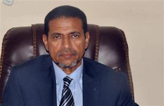 بسبب كورونا.. وزير الصحة الموريتاني يعزل نفسه طوعيا